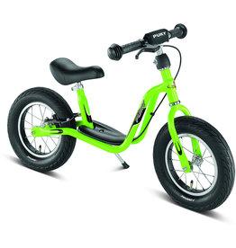 Puky Puky LR XL Loopfiets met handrem groen
