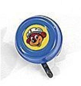 Puky Puky Glocke G22 blau