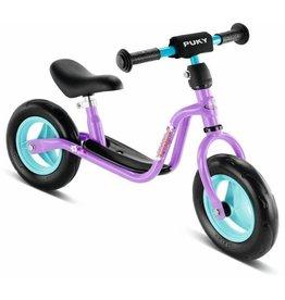Puky Puky LRM Balance Bike Sering turquois
