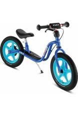 Puky Puky LR1L BR Laufrad mit bremse blau - Altoys