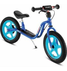 Puky Puky LR1L BR Laufrad mit bremse blau