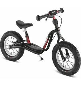Puky Puky LR XL Balance Bike 4078 Black