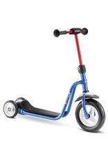 Puky Puky R1 Roller 5176 blau - Altoys