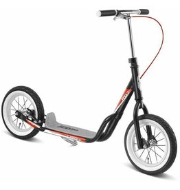 Puky Puky Scooter R07L 5400 black