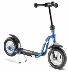 Puky Puky R03 5346 Scooter sky blue
