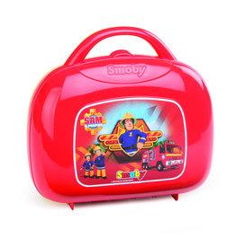Smoby Smoby - Fireman Sam Artist box