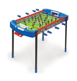 Smoby Smoby - Challenger Tischfussball