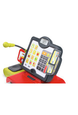 Smoby Smoby - Elektronische kassa - Speel winkel - Altoys