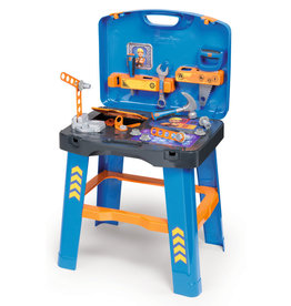 Smoby Smoby - Bob the Builder - Work-case