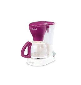 Smoby Tefal Kaffeemaschine - Spiel Küche