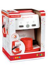 Smoby Smoby - Rowenta Espresso machine rood - Speel Keuken - Altoys