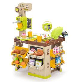 Smoby Smoby - Koffiehuis - Speel winkel