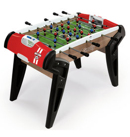 Smoby Smoby - Table football No 1