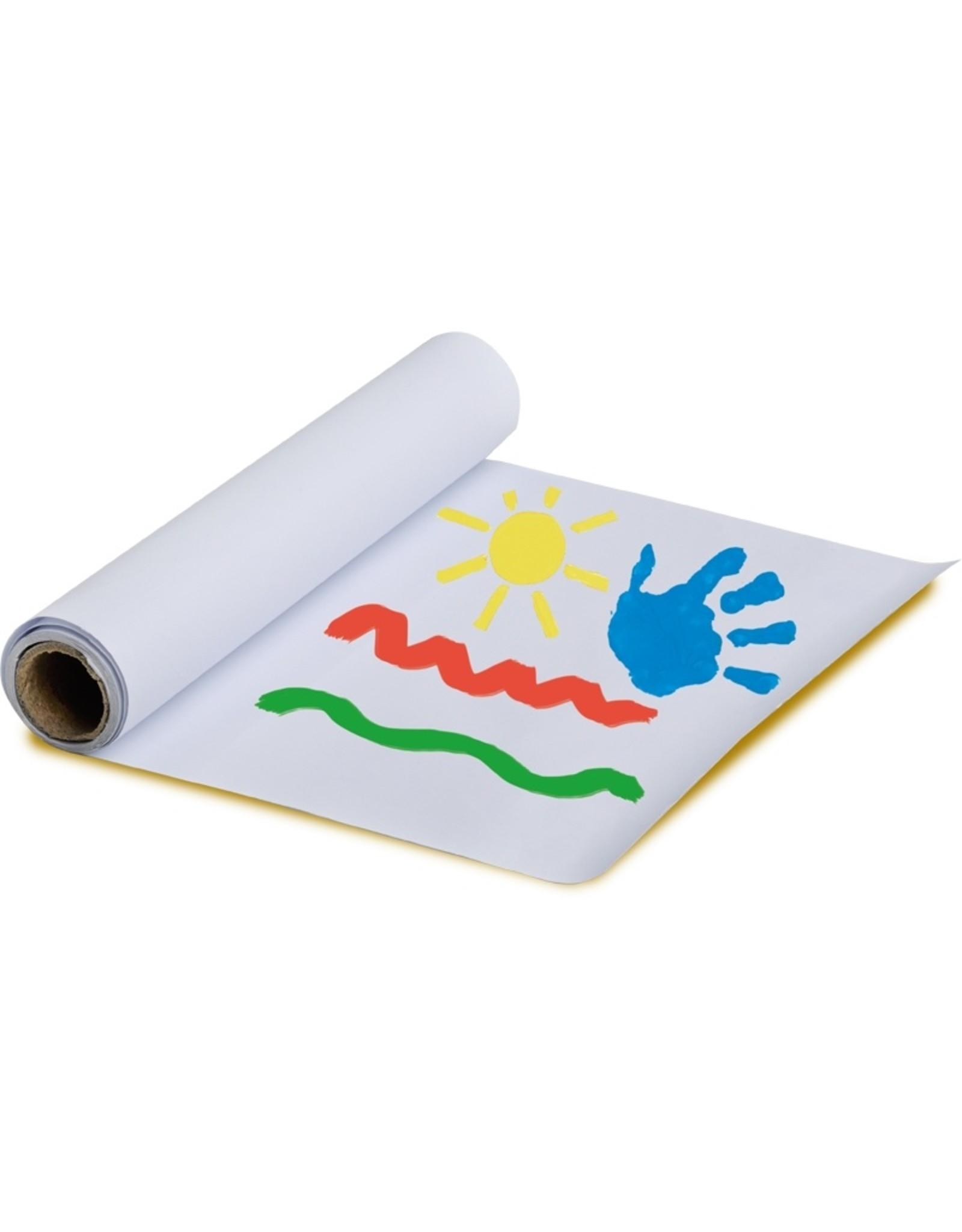 SES Creative My first - Mein erstes Fingerfarbenset
