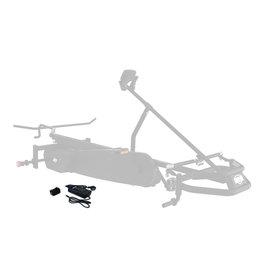 BERG BERG E-frame - Acculader 24V