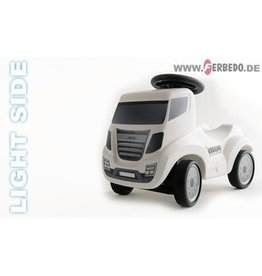 Ferbedo Ferbedo Looptruck White