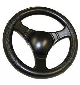Puky Puky - Steeringwheel for Go-Kart F550/L  F550/ F550L