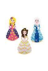 SES Creative *Beedz - Prinsessen
