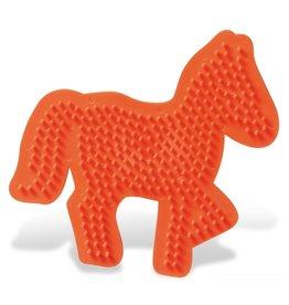 SES Creative Strijkkralenbord Paard