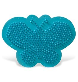 SES Creative Pegboard butterfly