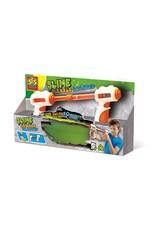 SES Creative Slime battle blaster