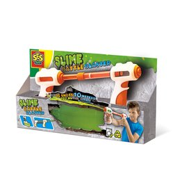 SES Creative Slime battle blaster