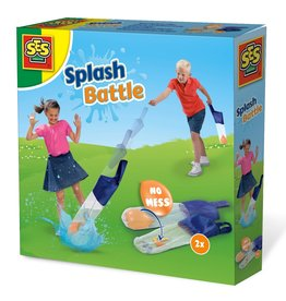 SES Creative *Splash battle - waterballon slinger