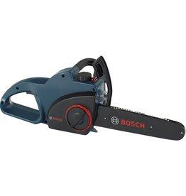 Klein Bosch 8250 Chainsaw Professional Line