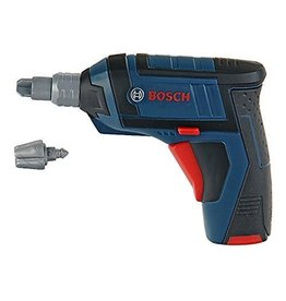 Klein Bosch Cordless Screwdriver Blue 8251