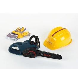 Klein Bosch 8253 Workerset Professional Line