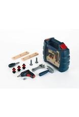 Klein Bosch 8262 Box Professional Line