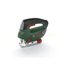 Klein Bosch 8379 Jigsaw