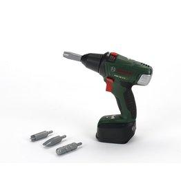 Klein Bosch 8567 Cordless Screwdriver