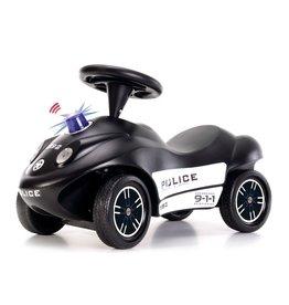 Ferbedo Ferbedo Police-Rutscher