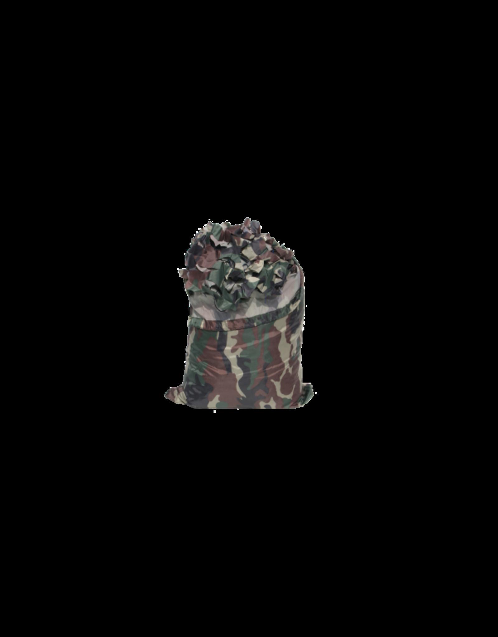 CamoBob Camouflagenet S 150x180 Jungle-art