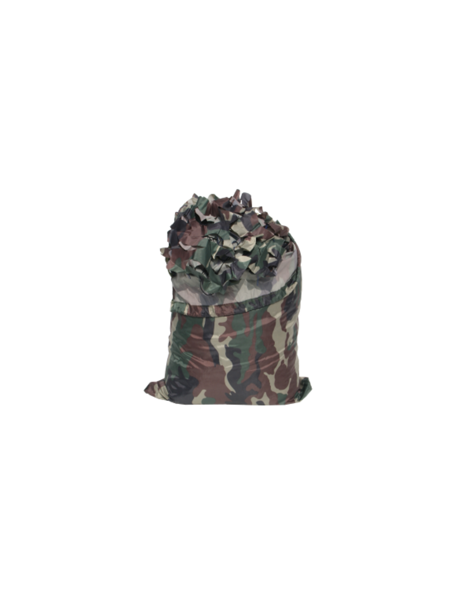 CamoBob Camouflagenet M 180x360 Jungle-art