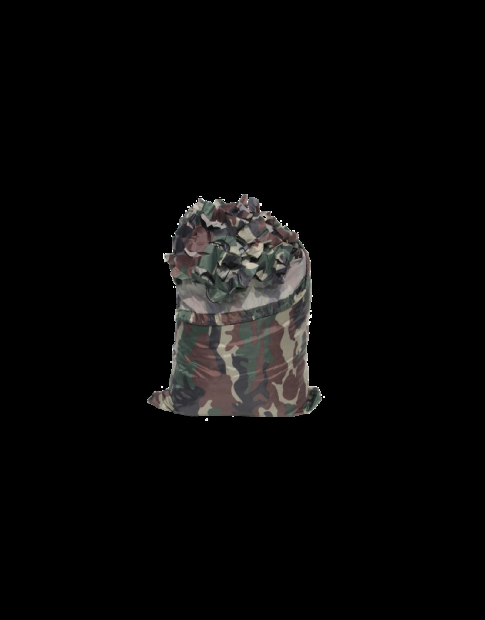 CamoBob Camouflagenet L 360x360 Jungle-art