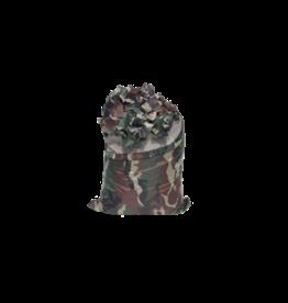 CamoBob Camouflagenet XL 600x400 Jungle-art