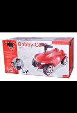BIG BIG Bobby Car Neo Rood