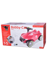 BIG BIG Bobby Car Neo Roze