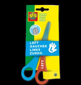 SES Creative Schaar Linkshandig