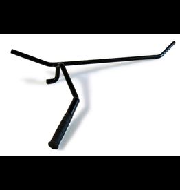 BERG BERG XL Frame - Remhendel