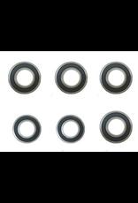 BERG BERG XL Frame - Kogellager 6004 2RS (4x) + kogellager 6904 RS (2x)