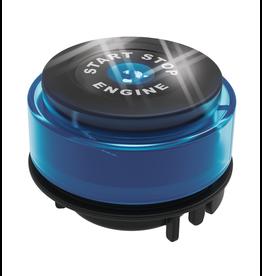 BIG Start-Stop licht en geluidsmodule voor BIG stuurwiel