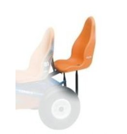 BERG Passengerseat Compact Orange