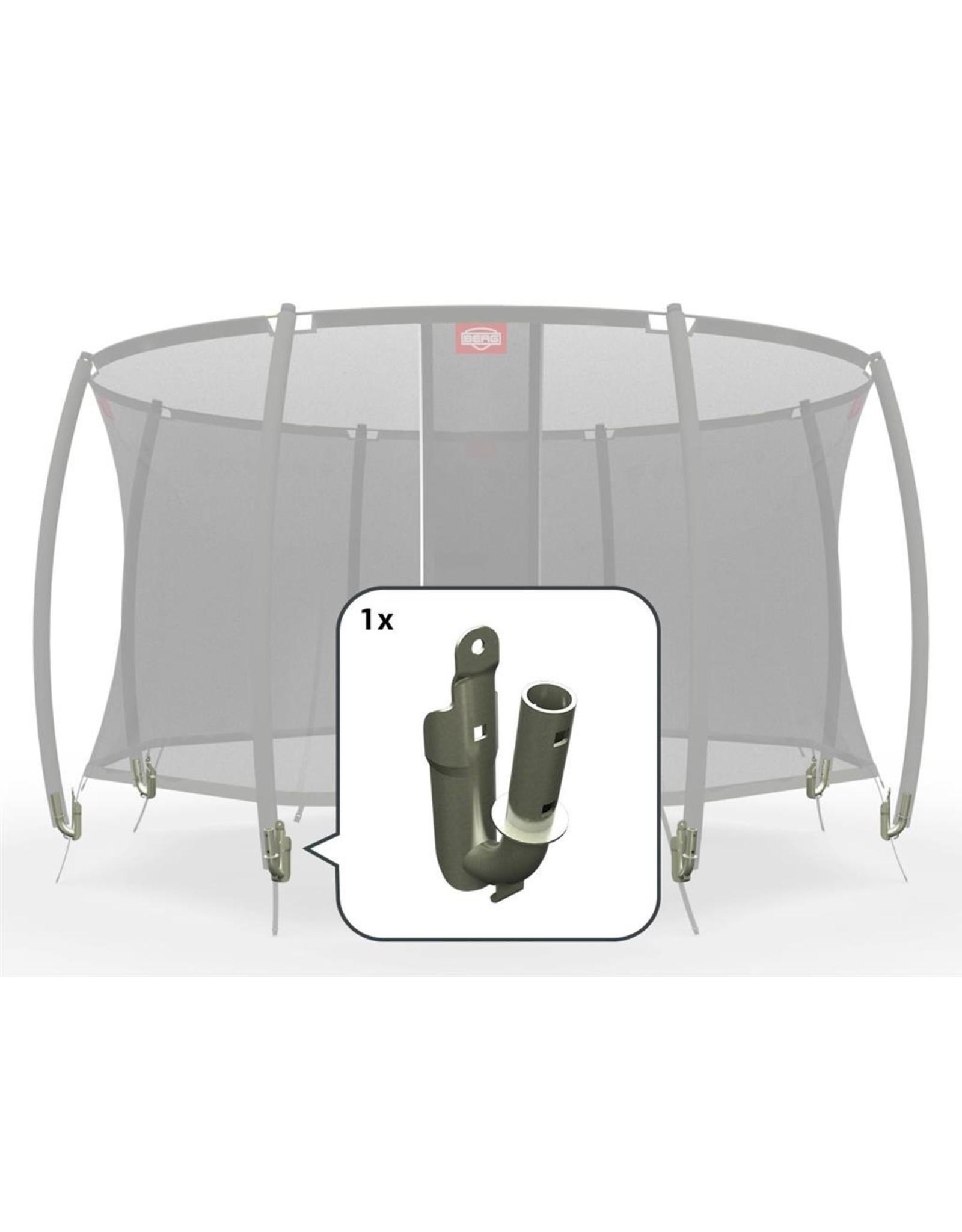 BERG BERG Safety Net T-Series - Klem