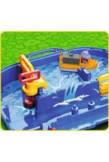 AquaPlay AquaPlay AquaPlay´nGo