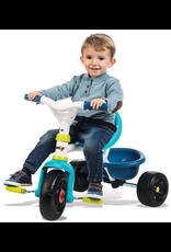 Smoby Smoby - Be Fun  Komfort Blau - Dreirad