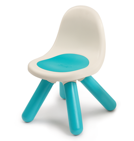 Smoby Kid Chair blue