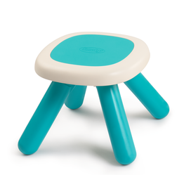 Smoby Kid Stool blue